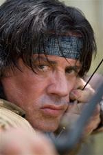 Rambo41