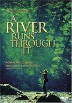 A_river_runs_through_it1