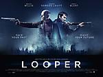 Looper6