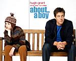 About_a_boy00