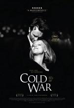 Cold-war0