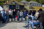 Fishermans-friends4