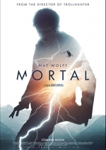 Mortal1